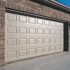 Garage Doors Vernon Hills