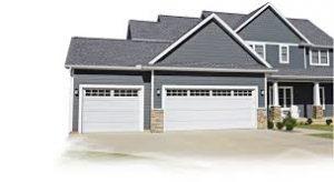 Garage Door Company Vernon Hills