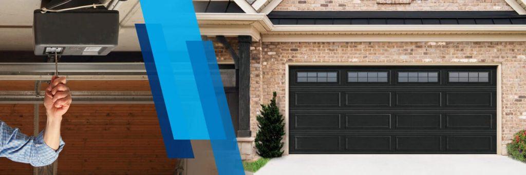 Garage Door Installation Vernon Hills